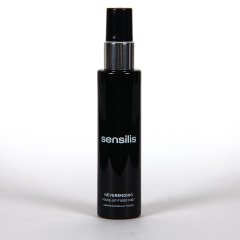 Sensilis Neverending Make-Up Fixer Mist 100 ml