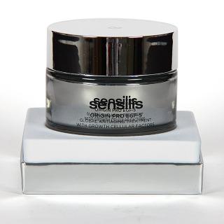 Sensilis Origin Pro EGF5 Crema 50 ml
