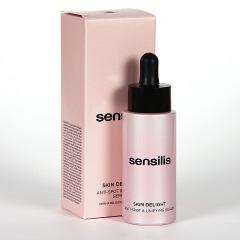 Sensilis Skin Delight Serum Antimanchas 30 ml