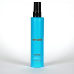 Sensilis Sun Secret Water Gel After Sun 250 ml
