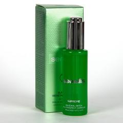 Sensilis Supreme Renewal Detox Booster 30 ml