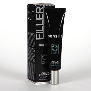Sensilis Upgrade Chrono Lift Filler & Blur 30 ml