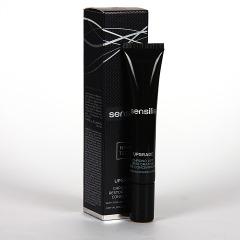 Sensilis Upgrade Chrono Lift Contorno de Ojos 15 ml
