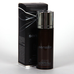 Sensilis Upgrade Chrono Lift Restorative serum 30 ml