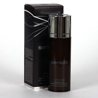 Sensilis Upgrade Chrono Lift Restorative Serum 30 ml