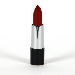 Sensilis Velvet Barra de labios hidratante 219 Tono Marron