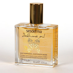 Sesderma Aceite Sublime 50 ml