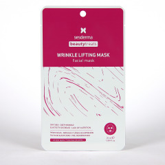 Sesderma Beauty Treats Wrinkle Lifting Mascarilla