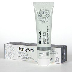 Sesderma Dentyses Whitening Pasta Dental Blanqueante 100 ml