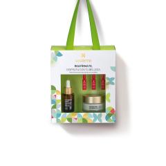 Sesderma Factor G Crema + Daeses Serum + Daeses Ampollas 3x1,5 ml Pack Ahorro