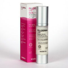 Sesderma Fillderma One Crema Rellenadora 50 ml