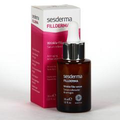 Sesderma Fillderma Serum rellenador de arrugas 30 ml