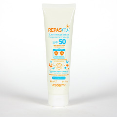 Sesderma Repaskids SPF50 100 ml