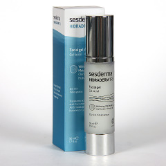 Sesderma Hidraderm TRX Gel Facial 50 ml