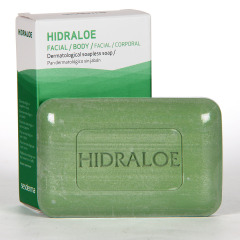 Sesderma Hidraloe Pan Dermatológico 100 g