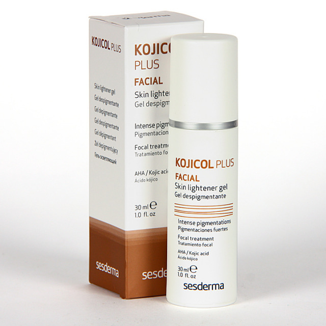 Sesderma Kojicol Plus Gel Despigmentante 30 ml