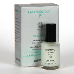 Sesderma Lactemol Nails F 12 ml