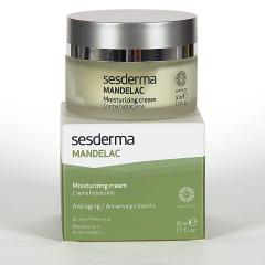 Sesderma Mandelac Crema Hidratante 50 ml
