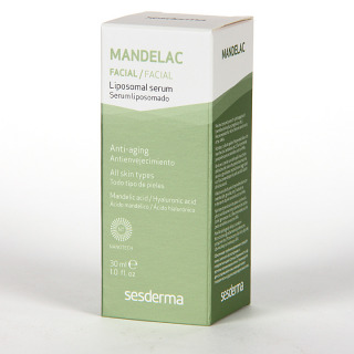 Sesderma Mandelac Liposomal Serum 30 ml