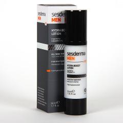 Sesderma Men Hydra Boost Loción Facial Hidratante 50 ml