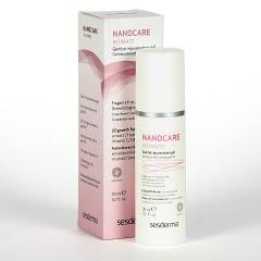 Sesderma Nanocare Intimate Gel de Rejuvenecimiento Genital 30 ml