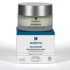 Sesderma Oceanskin Crema nutritiva 50 ml