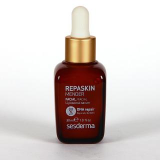 Sesderma Repaskin Mender Liposomal Serum 30 ml