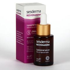 Sesderma Resveraderm Liposomal Serum 30 ml