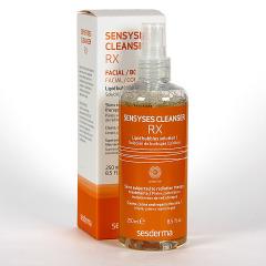 Sesderma Sensyses Cleanser Rx 250 ml