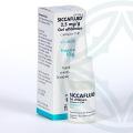 Siccafluid gel oftálmico 10 g
