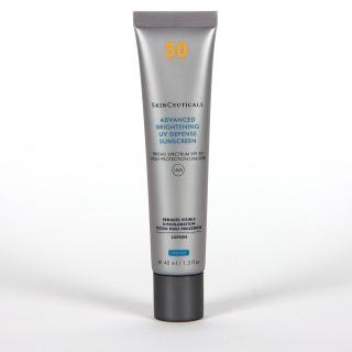 SkinCeuticals Advanced Brightening UV Defense SPF 50+ 40 ml