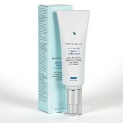SkinCeuticals Advanced Pigment Tratamiento corrector 30 ml