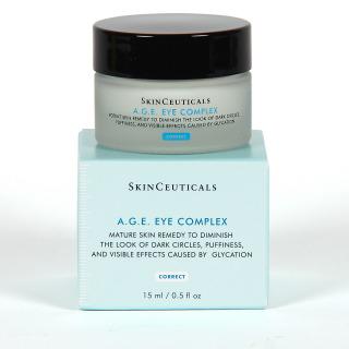 SkinCeuticals A.G.E Eye Complex Contorno de ojos 15 ml