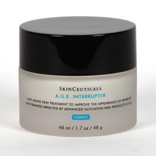 SkinCeuticals A.G.E Interrupter Crema antiarrugas 48 ml