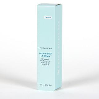 SkinCeuticals Antioxidant Lip Repair Tratamiento labial 10 ml