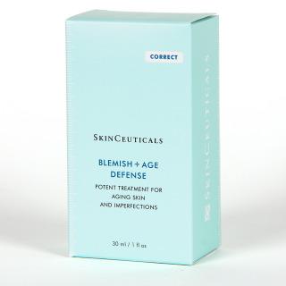 SkinCeuticals Blemish + Age Defense serum 30 ml
