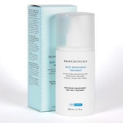 SkinCeuticals Body Retexturing Tratamiento Renovador corporal 200 ml