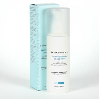 SkinCeuticals Body Tightening Concentrate Tratamiento Corrector corporal 150 ml