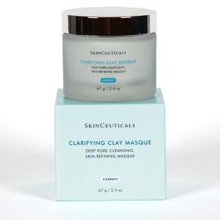 Skinceuticals Clarifing Clay Mascarilla facial 60 ml