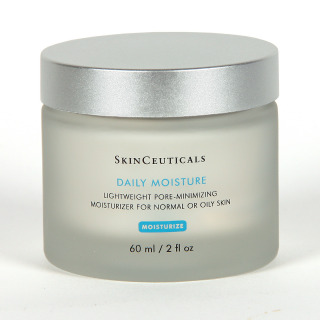 SkinCeuticals Daily Moisture Crema hidratante 50 ml