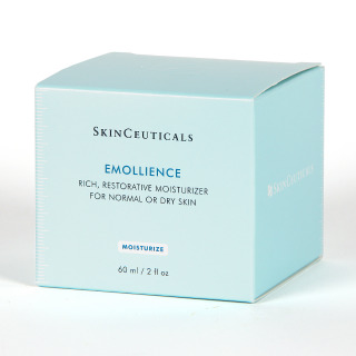 SkinCeuticals Emollience Crema 50 ml
