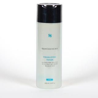 SkinCeuticals Equalizing Toner Tónico 200 ml