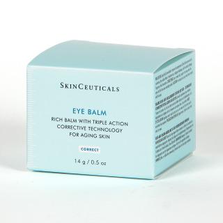 SkinCeuticals Eye Balm Crema Contorno de ojos 15 ml
