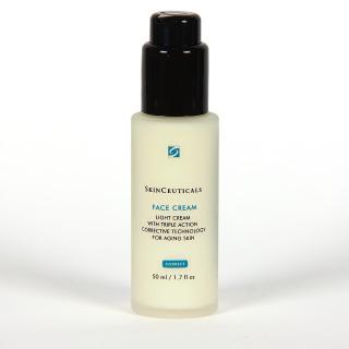 SkinCeuticals Face Crema 50 ml