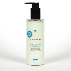SkinCeuticals Gentle Cleanser Limpiador suave 200 ml