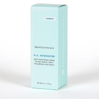 SkinCeuticals H.A Intensifier Serum 30 ml