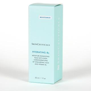 SkinCeuticals Hydrating B5 Serum 30 ml