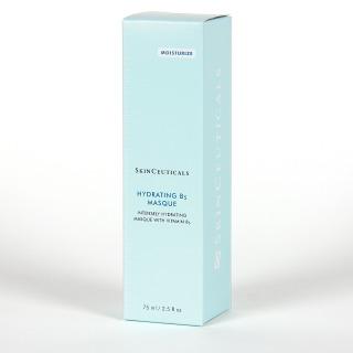 SkinCeuticals Hydrating B5 Mascarilla 75 ml