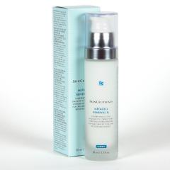SkinCeuticals Metacell Renewal B3 emulsión 50 ml
