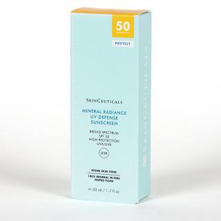 SkinCeuticals Mineral Radiance SPF 50 50 ml